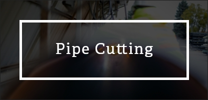 Pipe & Design Services, Job-Site Trailers, Tool Rentals & More